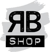 Room Boom Shop