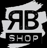 Sähköpostia Room Boom Shopista